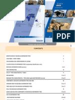 Data Book 2009 Michelin Otr