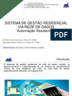 1DEFESA ITEL Erivelto e Sebastião.pptx