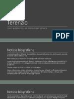 Terenzio.pptx