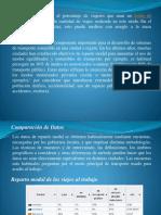 6.3 Reparto modal.pptx