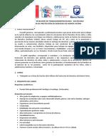 Bases Selección Psicólogo-sociologo Opd Monte Patria