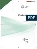 150.Web Design - Informática - Utfpr