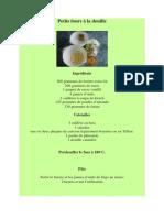 petits_fours_douille