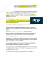 1er contrato maria del rocío rodriguez lee contadora general.docx