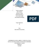 Evaluación Final POA-Grupo_92