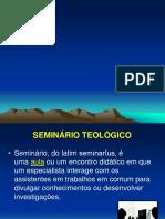 BIBLIOLOGIA AULAS.pptx