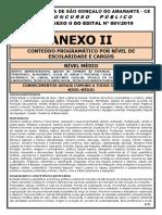 054_AnexoII (1)