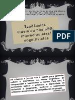TENDENCIAS AUTORES DA EDCUAÇÃO.pptx