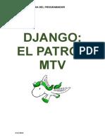 Django.docx