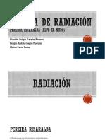 Presentación_Inalambricas
