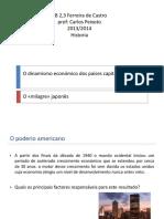 EB 2,3 Ferreira de Castro (2).pptx