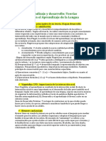 didactica de la lengua inglesa, preguntas examen-2 (1).docx