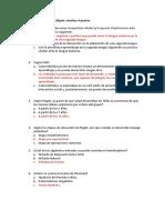 30012017_150644Simulacro_Didáctica_Solución.docx