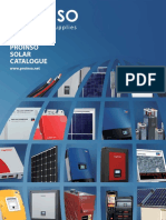 proinso_solar_catalogue_2013_2014
