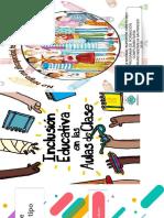 Revista BAC.pptx