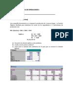 20101SICHE02725252_1.PDF