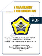 Risk Management Task, Group 12 By Abdul & Yudho (1).docx