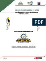 DIRECTIVA N°021-UGEL.docx