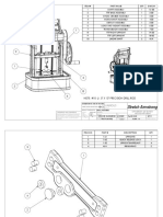 Final Drawing Packet.PDF