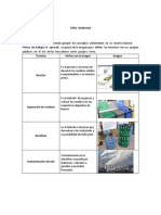 Taller  Ambiental (2).docx