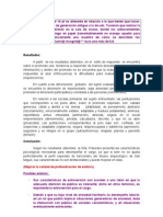 16 PF-ejemplo(1)
