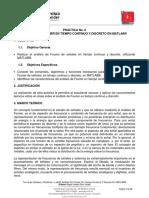 06. TSS, Lab06 - Análisis De Fourier En Tiempo Continuo y Discreto En Matlab.pdf