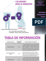 Fase1.pptx