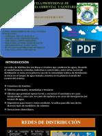 REDES-DE-DISTRIBUCIÓN-111.pptx
