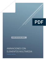 PUBLICAR PELICULA.docx
