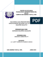 CETUG EPIDEMIOLOGIA.docx
