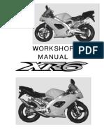 264108522-Peugeot-XR6-MotorHispania-Racing-RX-Service-Repair-Manual-MANUALMADNESS-com.pdf