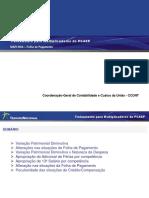 Treinamento Multiplicadores - Folha.pptx