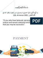 Payment - Marsely.pptx