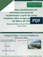 Oral_Presentation_Diego_David_final.pptx
