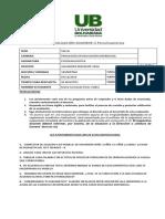 SOLEMNE Nº2 PSICOLINGUISTICA.docx