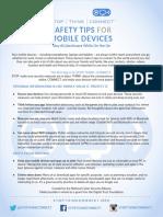 TipsForMobileDevices_12.7