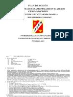 PLAN DE MEJORA CIENCIAS SOCIALES-2018.docx