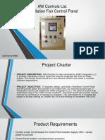 4PM3 Presentation.pptx