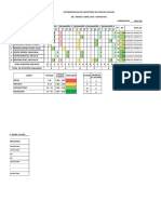 DIAGNOSTICO RUBRICAS-2019.xlsx