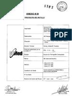 Manual Del Equipo Tomografo Brivo CT 385