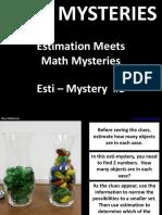 Esti-Mysteries-03.pptx