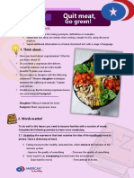 B2.1 WRITING ASSESSMENT 4 QUIT MEAT GO GREEN.pdf
