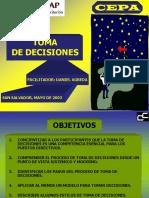 TOMA I DECISIONES.ppt