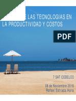 RafaelEstrada_IMPACTO_DE_TICA_RESTRADA.pdf