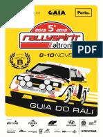 GUIA RALLYSPIRIT ALTRONIX 2019(1).pdf
