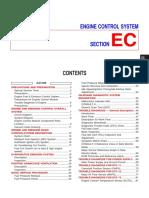 ec_ga16.pdf