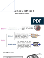 Máquinas Eléctricas II Clase1.pptx
