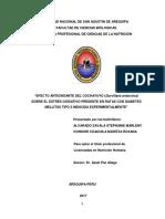 ANTIOXIDANTE COCHAYUYO.pdf