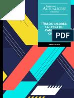 EA-03-2019-titulos-valores.pdf