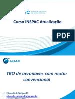 AULA ANAC - APRESENTAÇÃO TBO_EDUARDO AMERICO.pdf